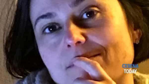 """""""Sotto vuoto"""": Monica Guerra presenta la nuova raccolta di poesie"""