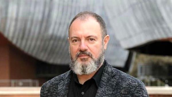 Cesenatico Noir: due giorni da brivido con Carlo Lucarelli, Grazia Verasani e altri autori