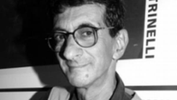 A Casa pascoli arriva il premio Strega Maurizio Maggiani