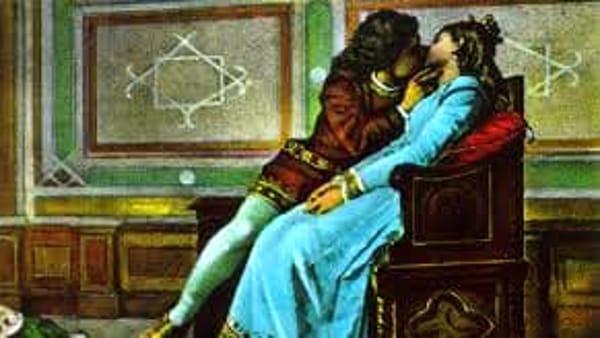 Scandali e intrighi malatestiani, un reading teatrale a palazzo