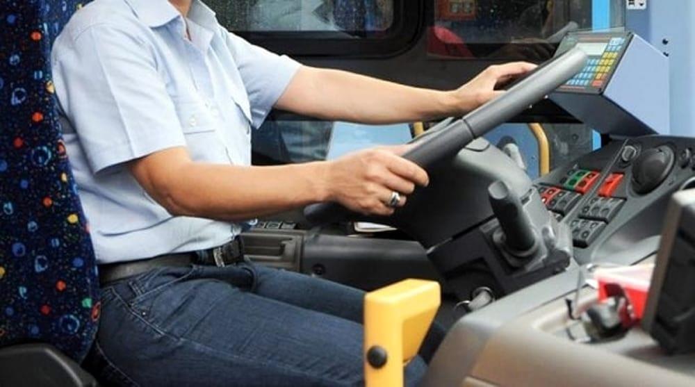 """Obbligo di green pass per i lavoratori, defezioni per il trasporto pubblico locale: """"Probabili tagli di corse"""""""