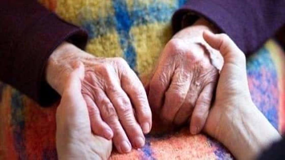 """""""Una guida pratica"""" per conoscere l'Alzheimer, un percorso con l'esperta per i caregiver"""
