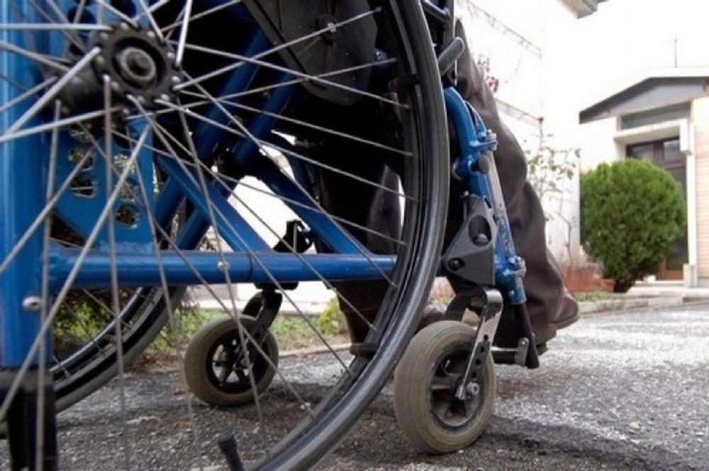 Disabilità, progetti innovativi per l'ingresso nel mondo del lavoro: i fondi della Regione