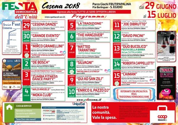 2018_0629_0715_locandina_festa_s_egidio_programma-2