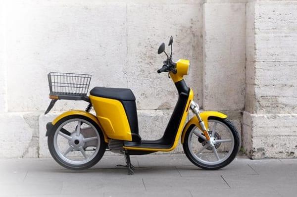 askoll-e-s1-scooter-elettrico-italiano-2