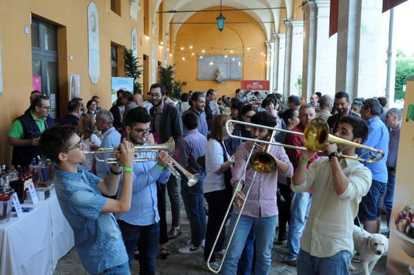 musicisti_gente.2-2