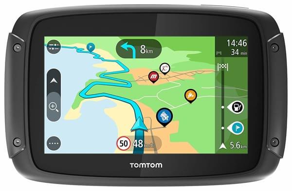 navigatore-gps-tomtom-rider-500-2