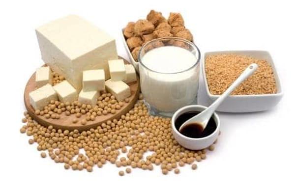 alimenti-a-base-di-soia-2