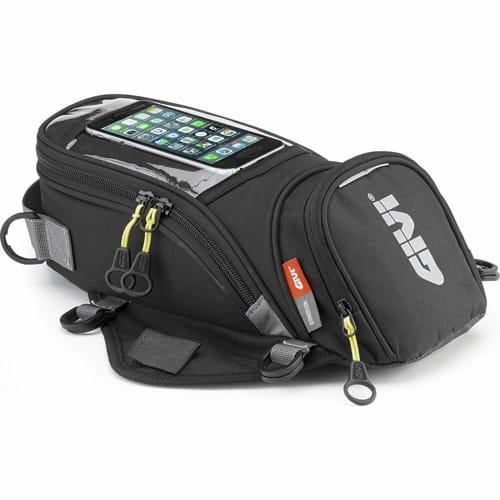 supporto-smartphone-moto-borsa-givi-2