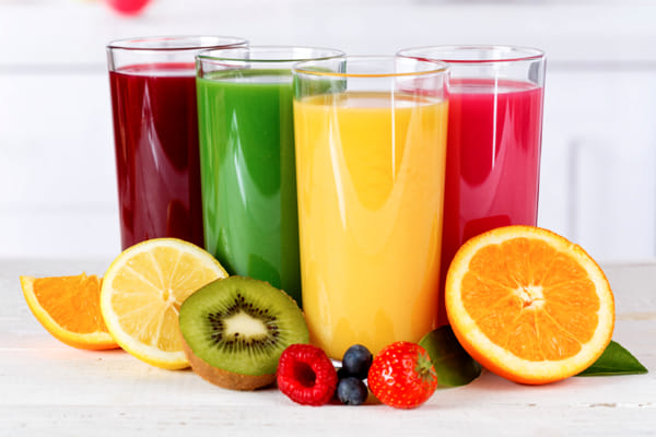 succo-di-frutta-2
