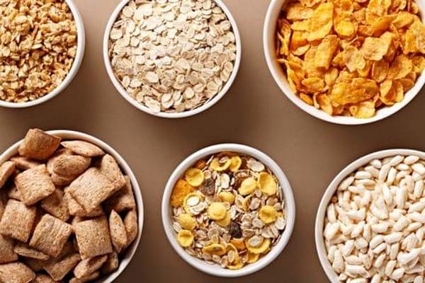cereali-2