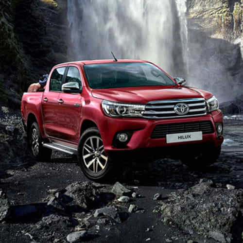 toyota-hilux-pick-up-2-2