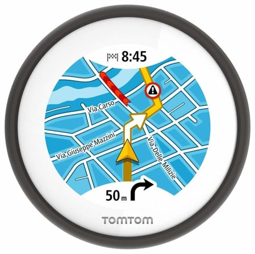 navigatore-gps-tomtom-vio-2