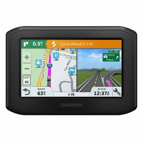 navigatore-gps-garmin-zumo-396-2