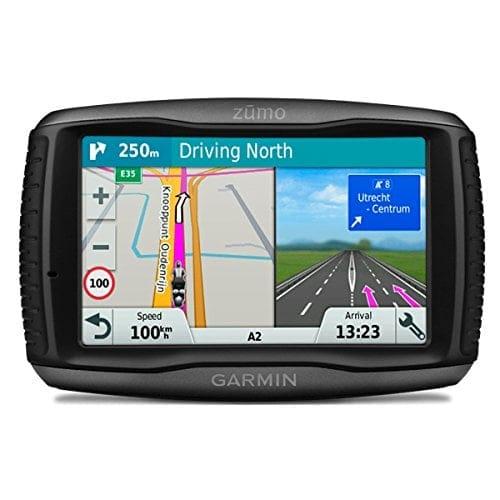 navigatore-gps-garmin-zumo-595-2