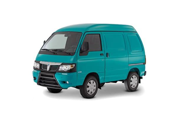 piaggio-porter-electric-power-veicoli-commerciali-2