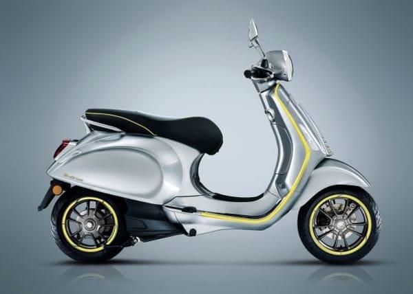 Vespa-elettrica-scooter-elettrico-2