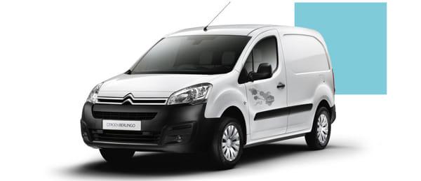 citroen-berlingo-van-full-electric-veicoli-commerciali-2