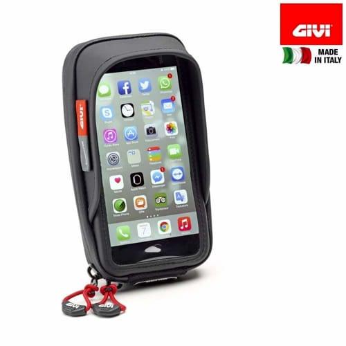 supporto-smartphone-moto-givi-2
