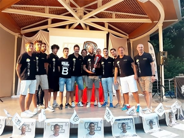 festa-volley-club-cesena-serie-b-11-6-2019-2