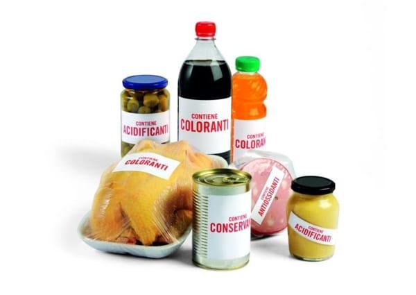 Additivi-alimentari-2