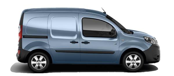 renault-kangoo-ze-veicoli-commerciali-2