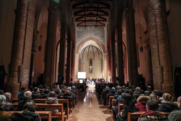concerto_donEzio2-2