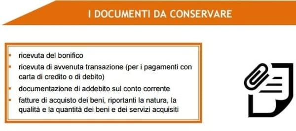 detrazioni mobili documenti-2-2