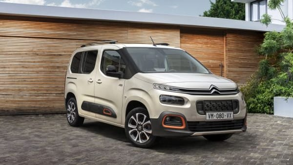 citroen-berlingo-auto-multispazio-2