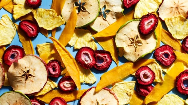 frutta-disidratata-2