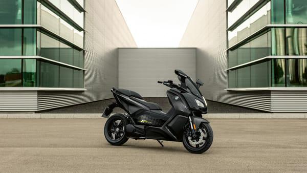BMW-c-evolution-scooter-elettrico-2