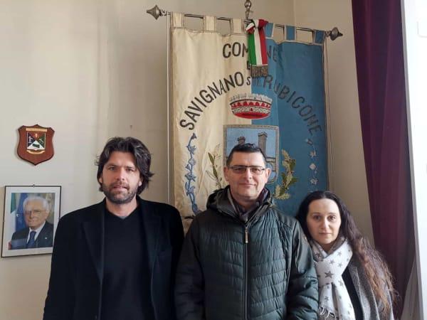Giovannini+Scarpellini+Bertozzi-2
