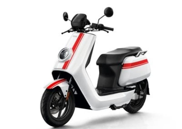 Niu-ngt-scooter-elettrico-2