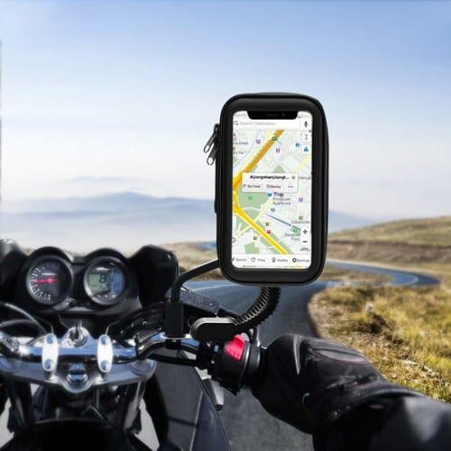 supporto-smartphone-moto-solawill-2