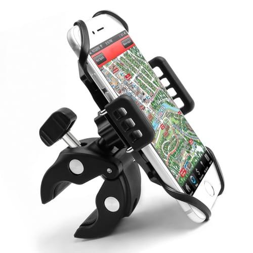 supporto-smartphone-moto-mycarbon-2