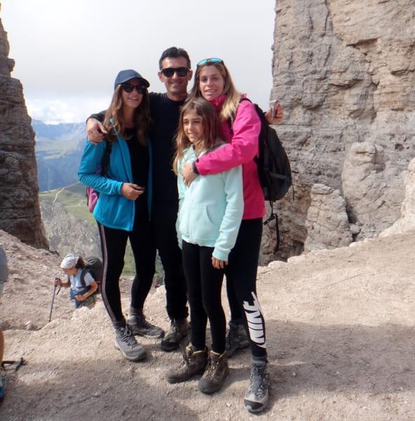 Valletta montagna 2018