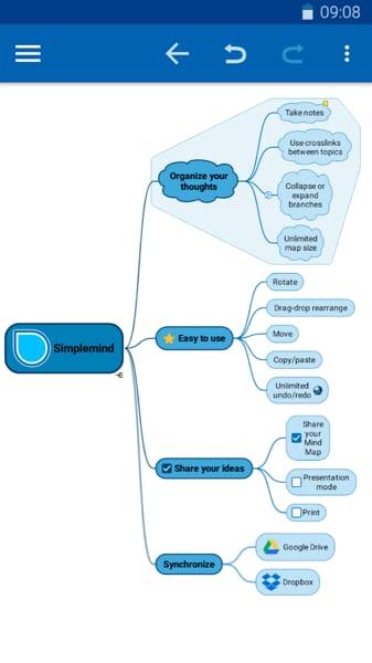 applicazione-smartphone-simplemind-pro-2