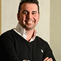 Gerardo Muollo
