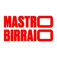 Mastro-birraio-2-2