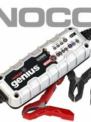 noco-g-3500-caricabatteria-2