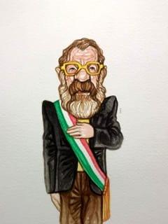 Davide Fabbri sindaco di Patrizio Virzi-2